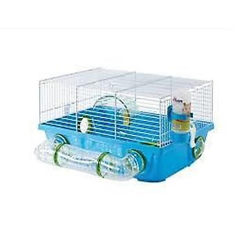 Savic Billy Metro (Small pets , Cages and Parks)