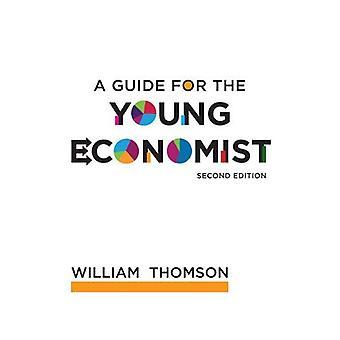 Ein Leitfaden für die junge Wirtschaftswissenschaftler