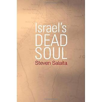 Israels Dead Soul