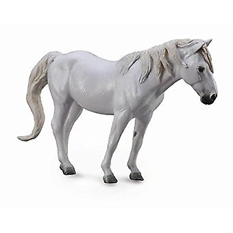 CollectA Camargue Grey