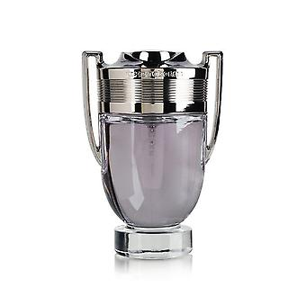 Paco Rabanne Invictus Eau de parfum Spray 100ml