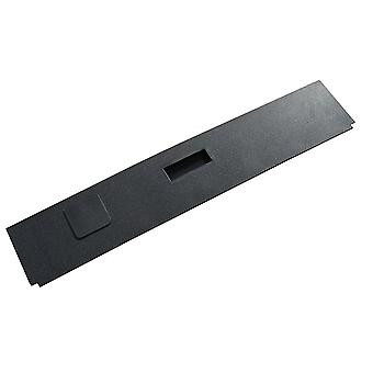 Fluval Roma 240 Lid Flap With Profeed Hole