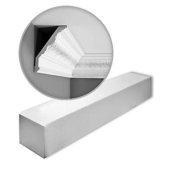 Corniches Orac Decor C219-box
