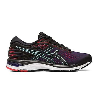 Asics Womens GEL CUMULUS 21 LD94 Running Trainers Shoes Sneakers Pumps