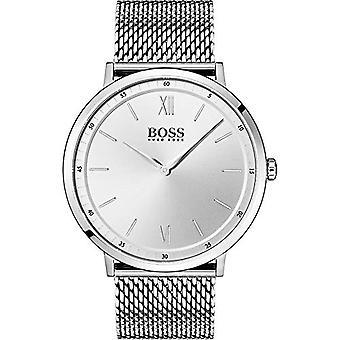 Hugo BOSS Clock man Ref. 1513650