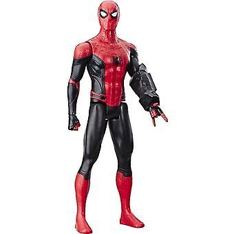 Marvel, Figure d'action-Spider-Man