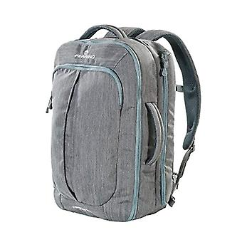 Ferrino Fission 28 l - Backpack - Grey