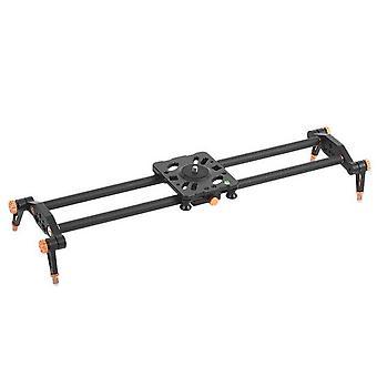 BRESSER Carbon Slider Vidéo Rail 60cm