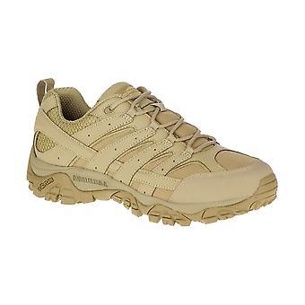 Merrell Moab 2 Tactical J15857 tactical all year men shoes