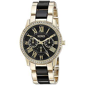 XOXO Horloge Femme Ref. Propriété XO5874