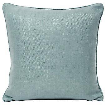 Paoletti Atlantic Cushion Cover