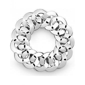 QUINN - Armbånd - Damer - Sølv 925 - 0280062