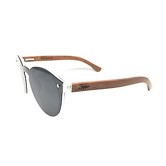 Eyewood Sunglasses Tomorrow - Orion