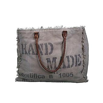 Hand Crafted Bag Large
