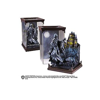 Dementor Figure from Harry Potter
