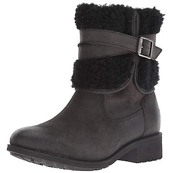 Blayre W III mode Boot UGG femme