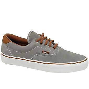 Vans Era Elephant Skin VN0UC6C58 skateboard hele året mænd sko