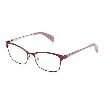 Damen' Brillenrahmen Tous VTO337540KA5 (54 mm)
