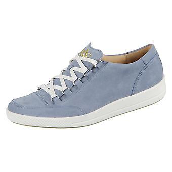 Ganter Giuletta 20 2041123400 universal all year women shoes