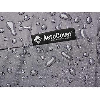 Beach 7 | Aerocover Tuinsethoes 180x190xH85  | accessoires