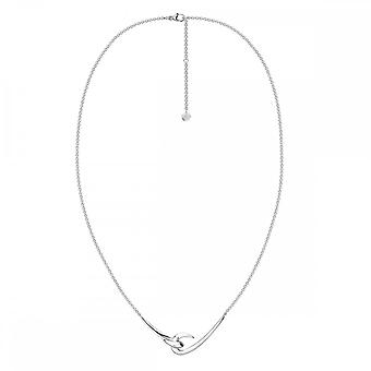 Collier Shaun Leane Sterling Silver Hook