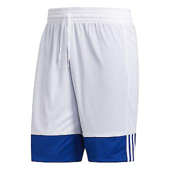 Adidas 3G Speed DY6601 basketball all year women trousers