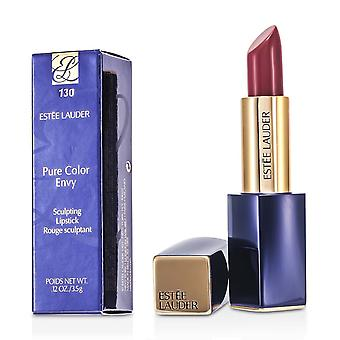 Ren farge misunnelse sculpting leppestift # intens naken 169553 3.5g/0.12oz