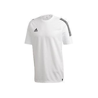 Adidas Tango Jacquard Jersey FM0820   men t-shirt
