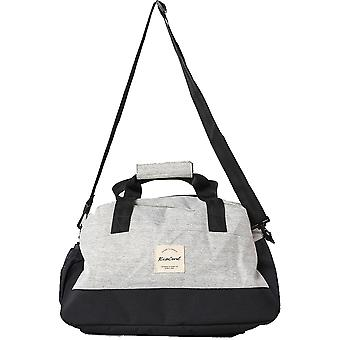 Rip Curl Gym Bag Mix Wave Hand Luggage in Grey