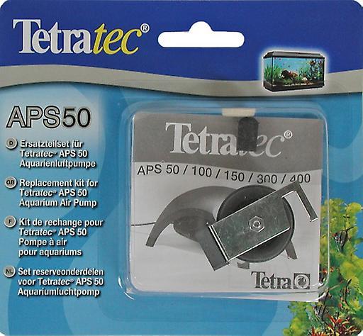 Tetra APS50 fisk akvarium Air pumper | Fruugo NO