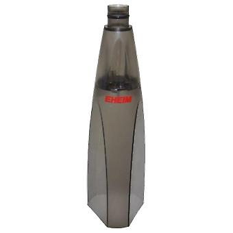 Eheim Complete Vacuum bell Lodo (Fish , Maintenance , Vacuums & Cleaning Devices)