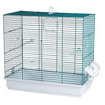 Voltrega Bird Cage 612 (Birds , Cages and aviaries , Cages)