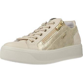 Igi&co Sport / Sneakers 5157511 Color Cream