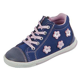 Lurchi Beba 331467722 universal all year infants shoes