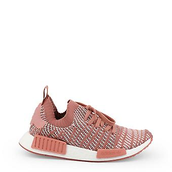 Adidas Original Unisex All Year Sneakers - Pink Color 35547