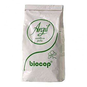 Biocop White Clay Argil