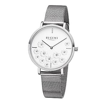 Regent Women's Watch - BA-587