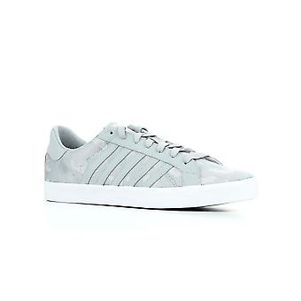 K-Swiss Belmont 03737017M universal all year men shoes
