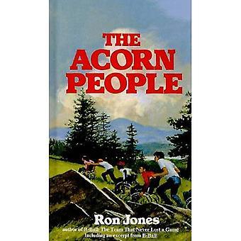 Acorn mennesker