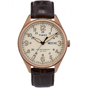 Timex mäns Watch TW2R89200