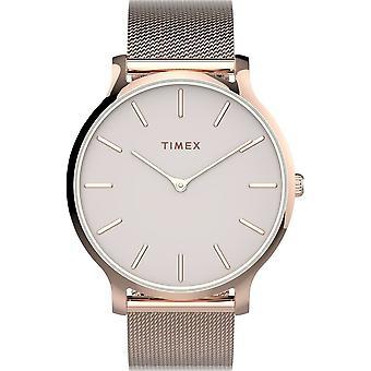 TIMEX - Armbanduhr - Damen - TW2T73900