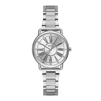 Guess Jackie W1148L1 Women's Watch