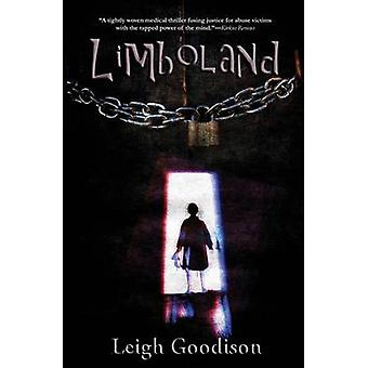 Limboland by Goodison & Leigh