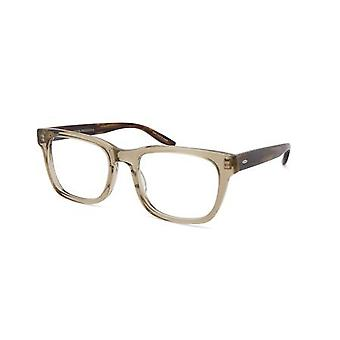Barton Perreira Weller BP5094 1EY Khaki Glasses