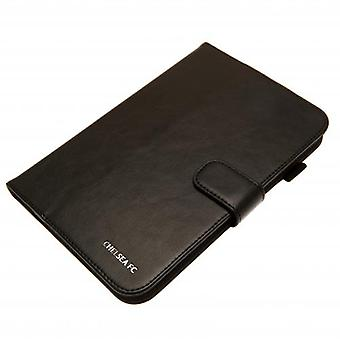 Chelsea universelle Tablet Case 7 8 pouces