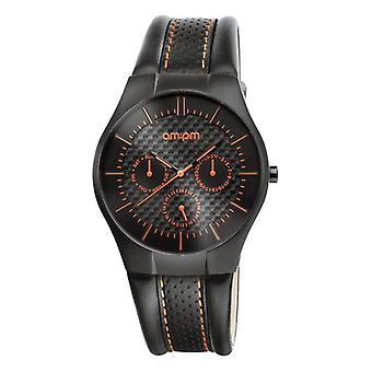 Unisex Watch AM-PM PD145-U290 (38 mm)