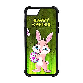 Feliz Easter iPhone 6/6S Shell