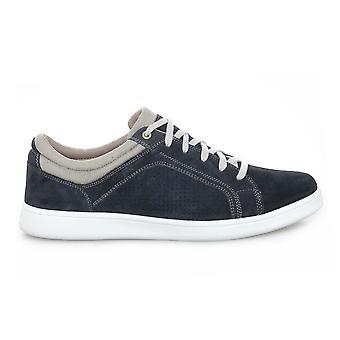 Geox Warrens C U020LC00022C4002 universell hele året menn sko
