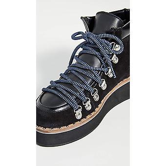 Free People Women&s Durango Hiker Boot