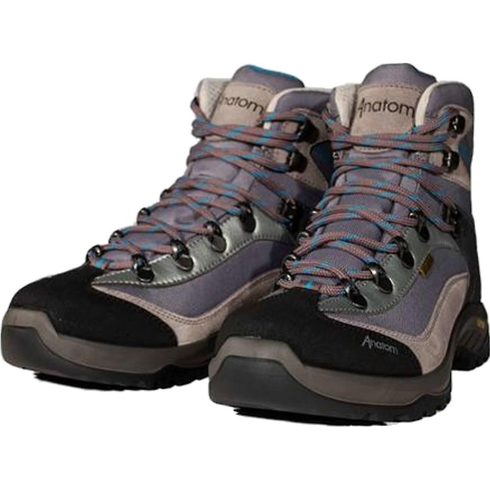 Anatom Womens V2 Suilven Boots